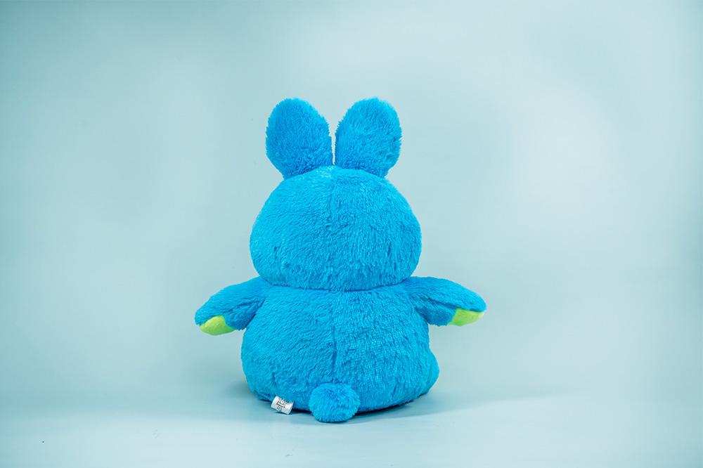 Disney迪士尼 經典系列-兔崽子30CM【DN0201020502】
