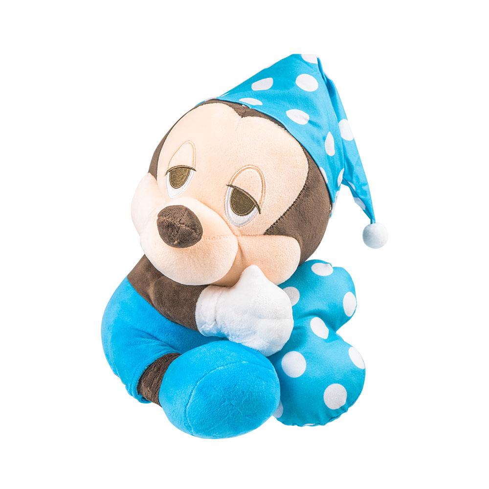迪士尼 睡衣系列-米奇30CM【DN0801020505】