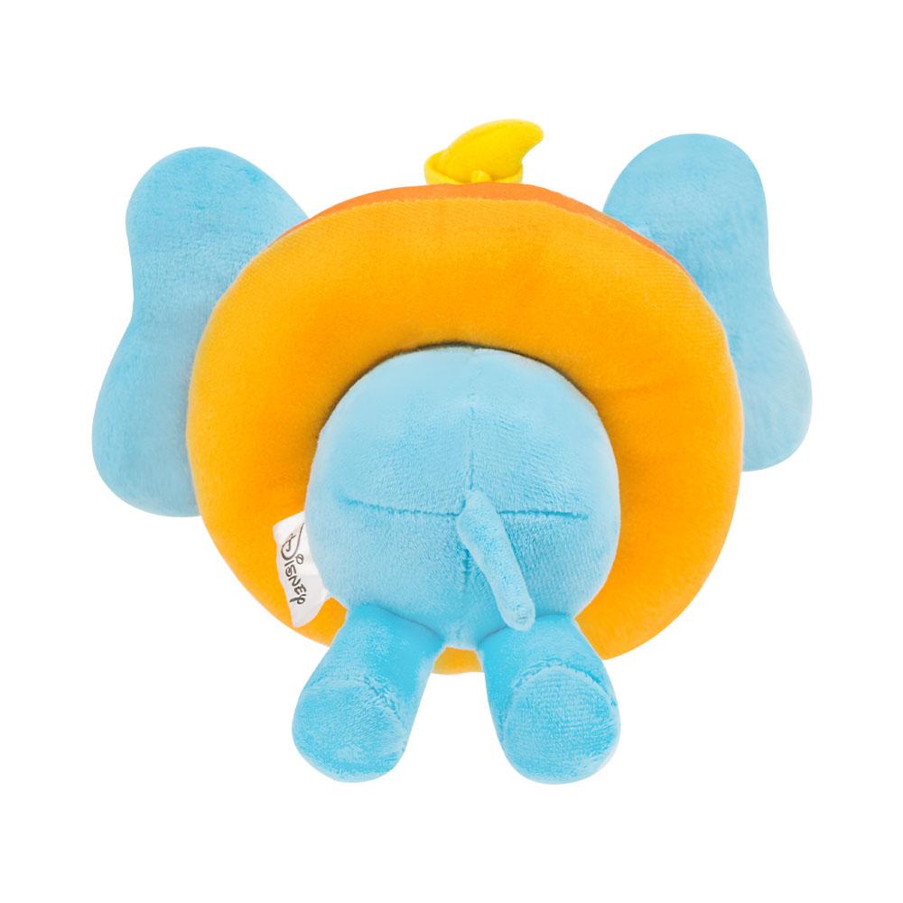 迪士尼 甜甜圈系列-小飛象16CM【DN2016200901】