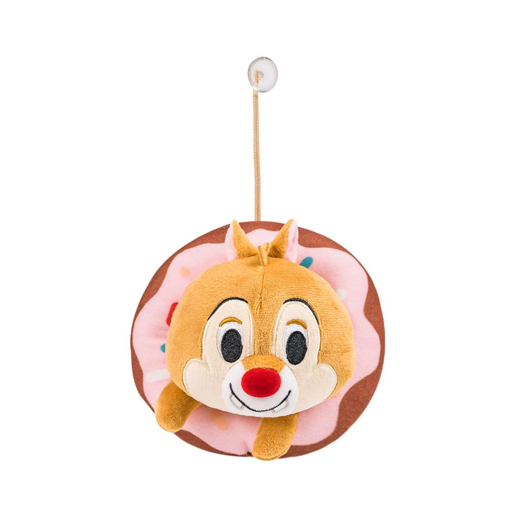 迪士尼 甜甜圈系列-蒂蒂16CM【DN2016200904】