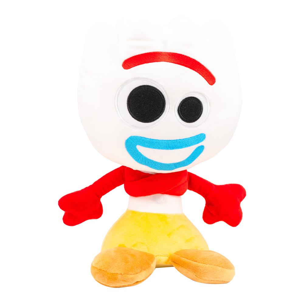 迪士尼 棉花糖系列-叉奇30CM【DN2130200901】