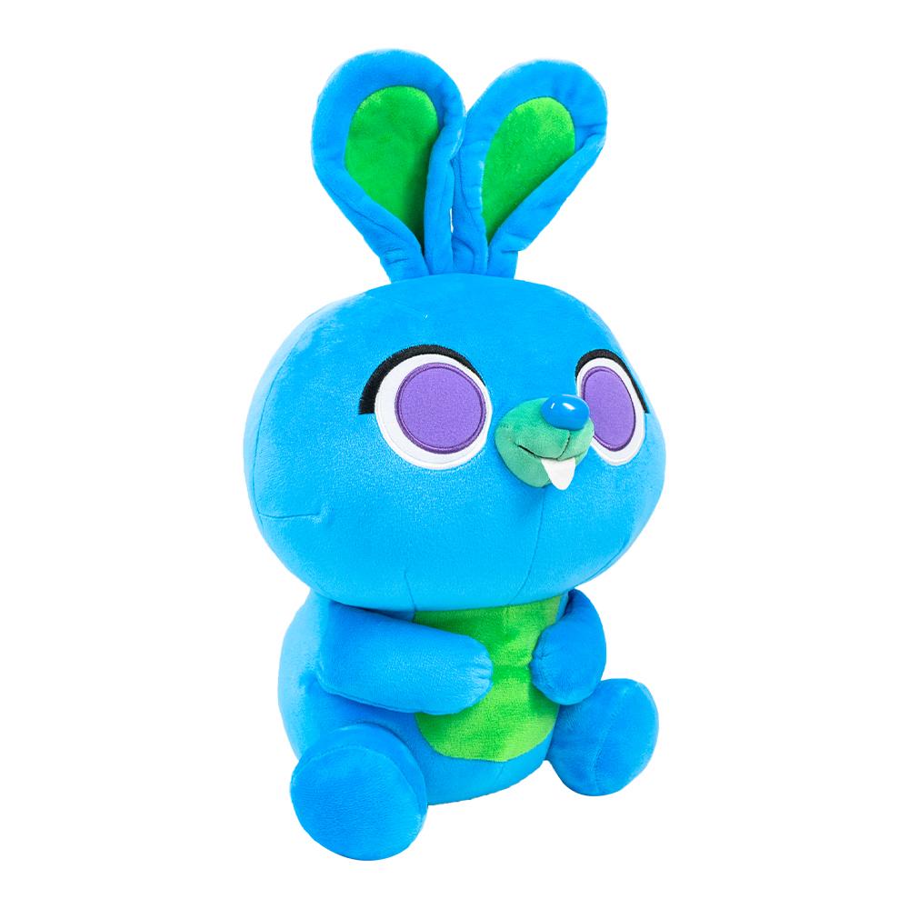 迪士尼 棉花糖系列-兔崽子30CM【DN2130200904】