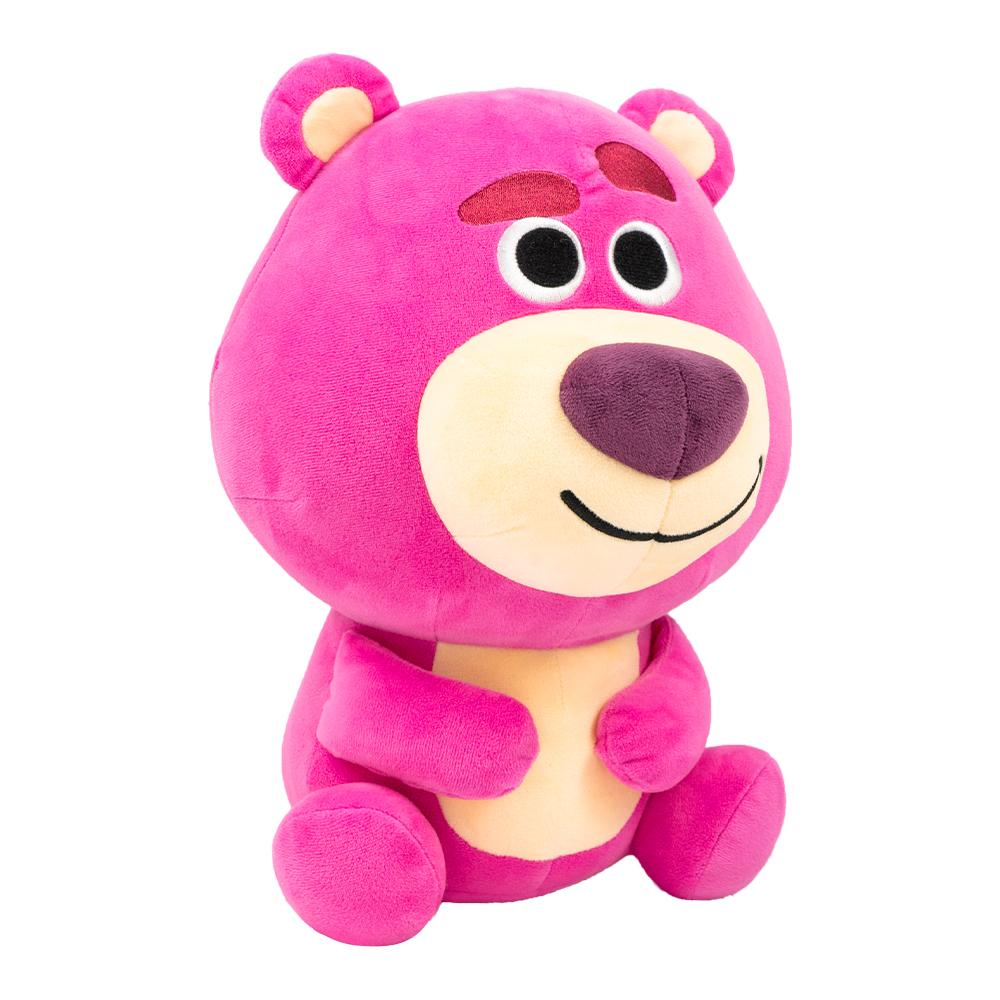 迪士尼 棉花糖系列-熊抱哥30CM【DN2130200906】