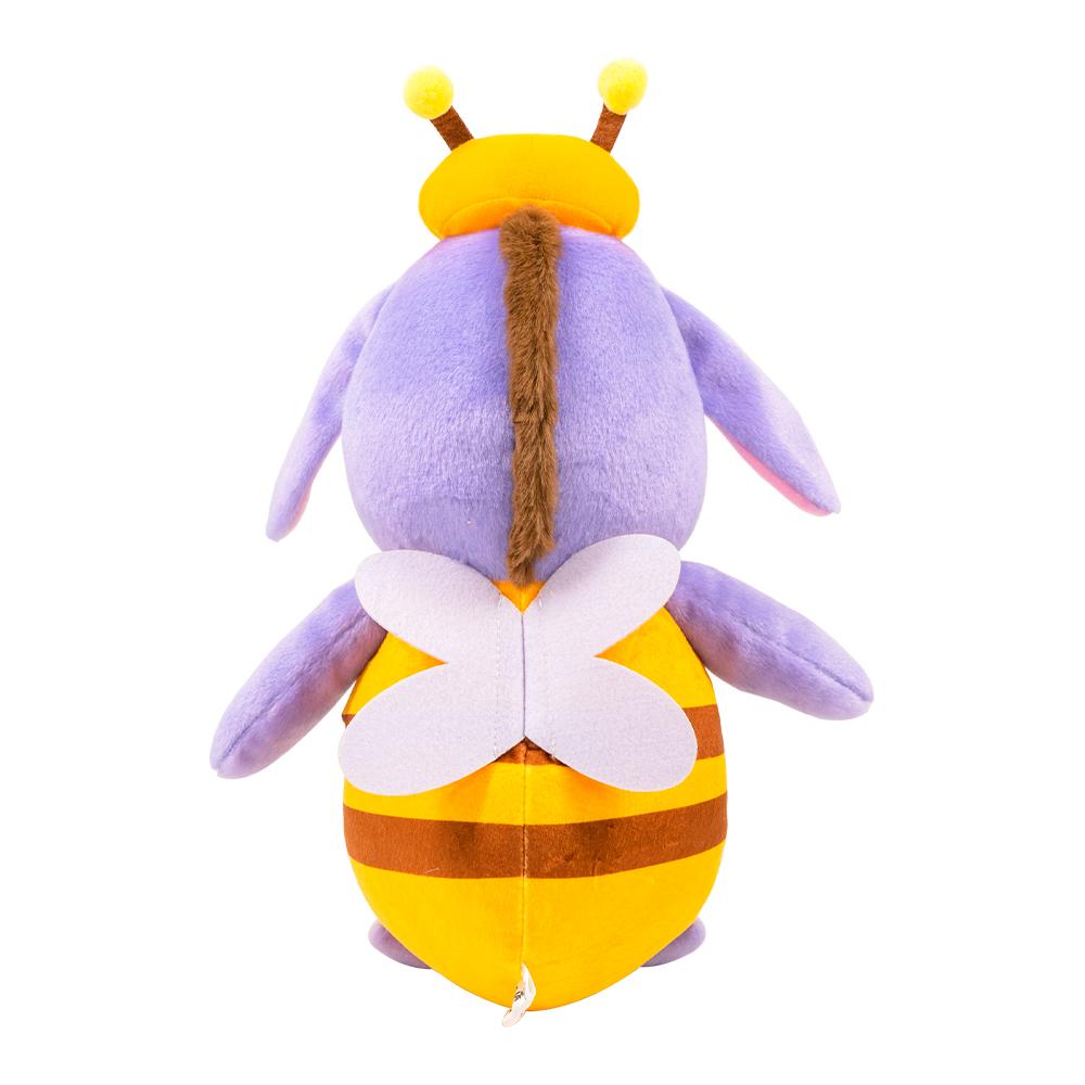 迪士尼 蜜蜂裝系列-屹耳30CM【DN2230200902】