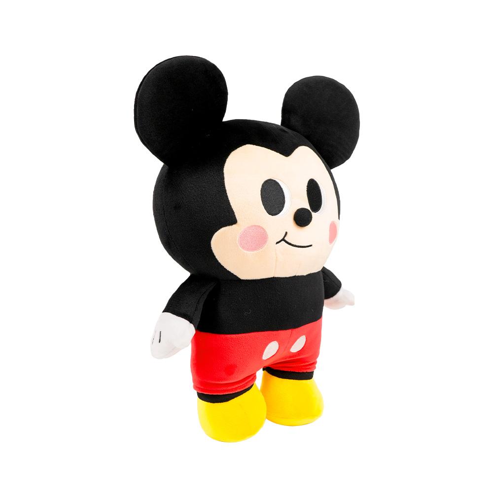 迪士尼 萌萌系列-米奇30CM【DN2730201201】