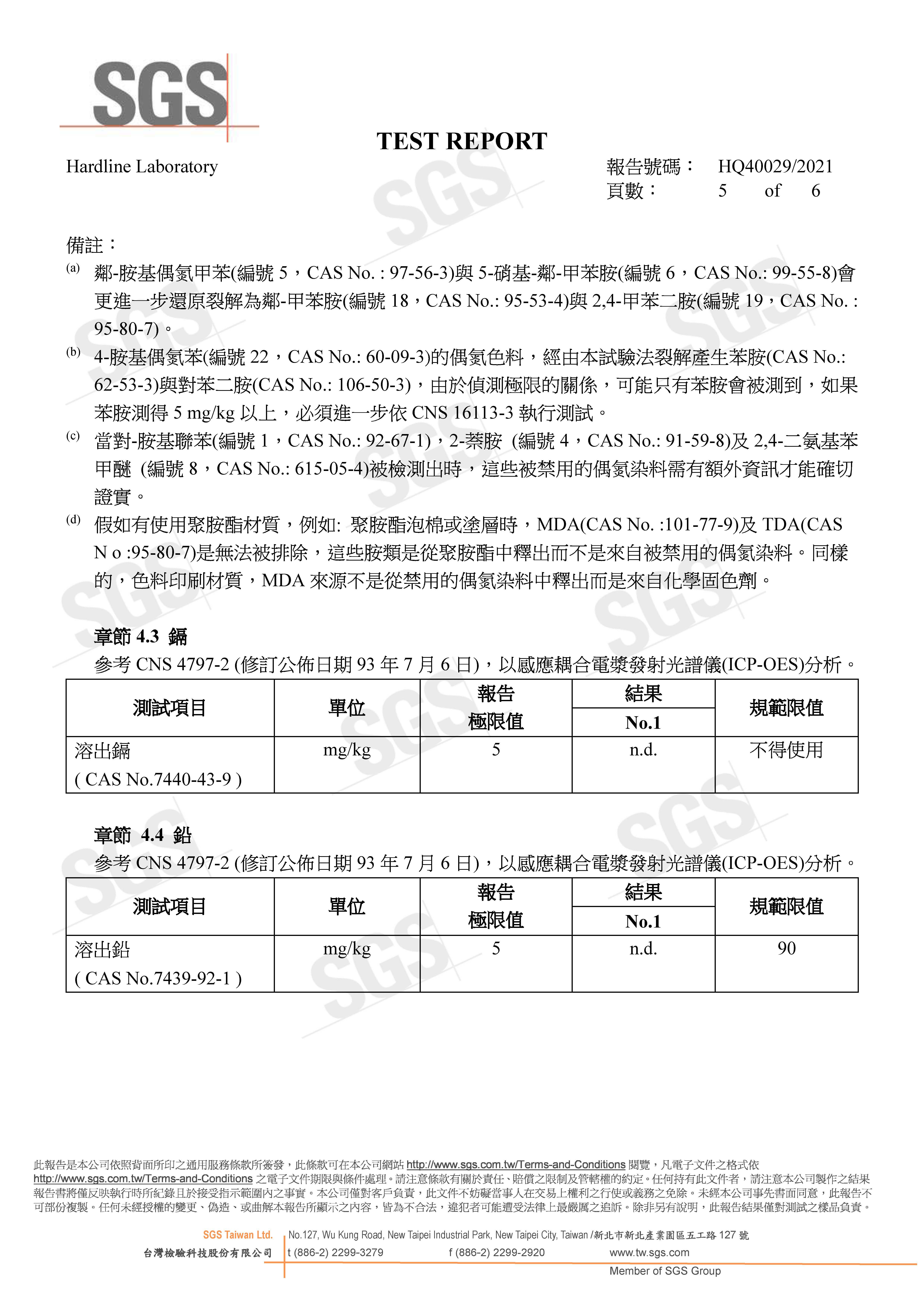 幾米成人平面醫用口罩 (20入)-忘記親一下款(藍)【JM0100210303】