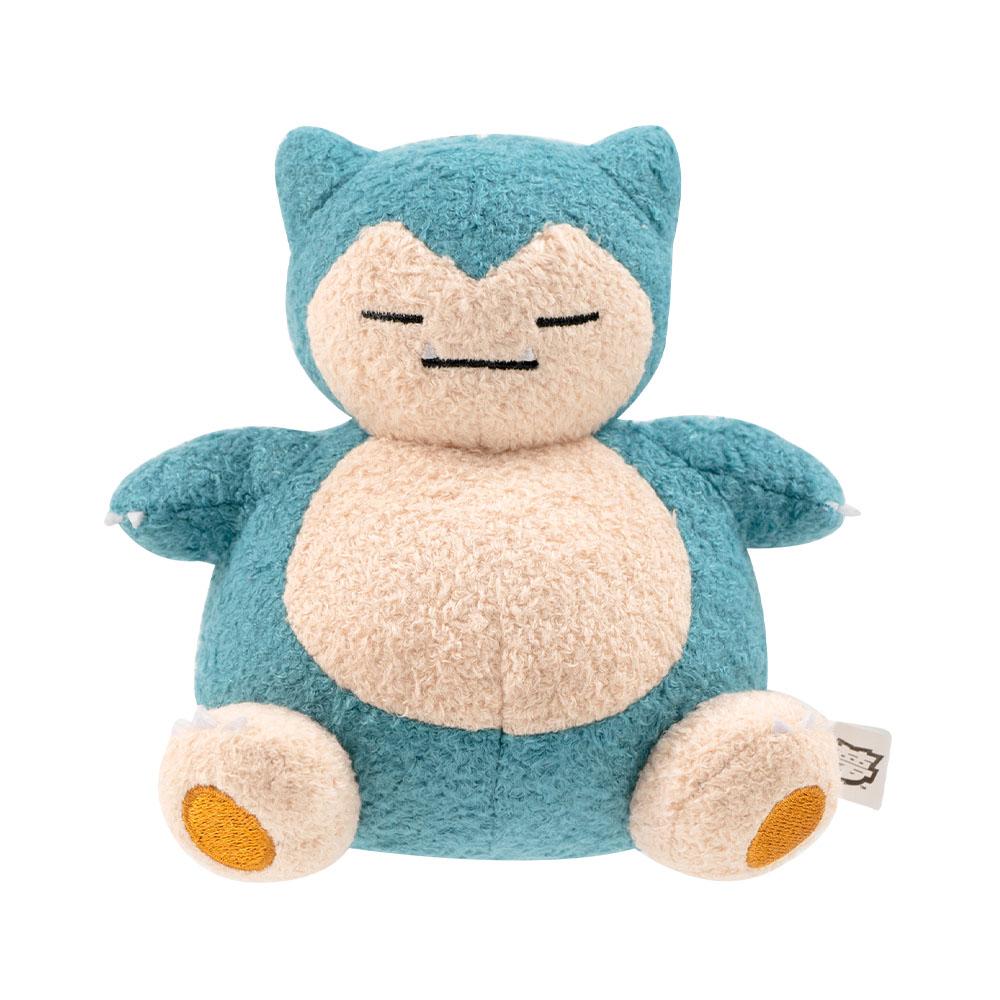 Pokemon寶可夢 卡比獸10CM【PM0310200301】