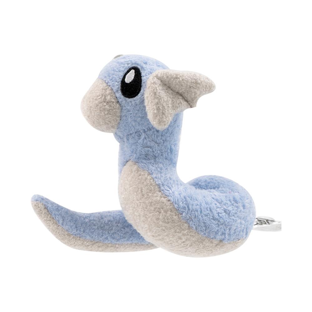 Pokemon寶可夢 迷你龍8CM【PM5310200301】