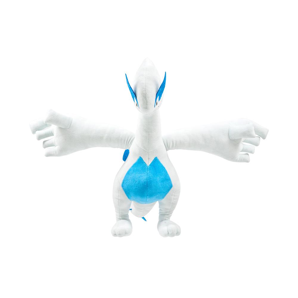 Pokemon寶可夢 洛奇亞40CM【PM6630200901】
