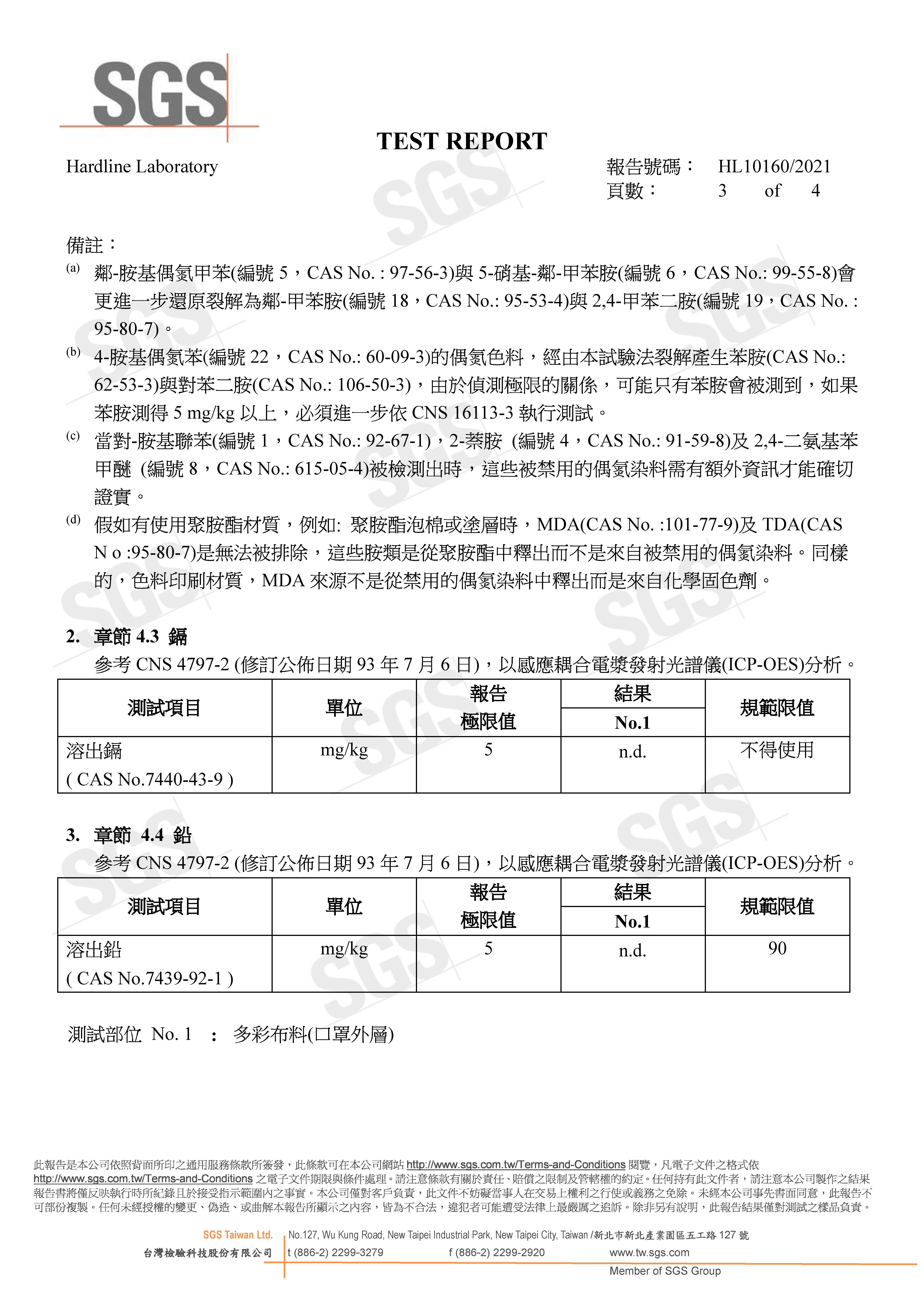 Sanrio三麗鷗- 成人平面醫用口罩(20入)-大耳狗喜拿款(淺藍)【SR0100201105】